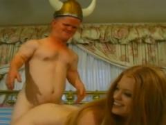trpaslík análny sex videá