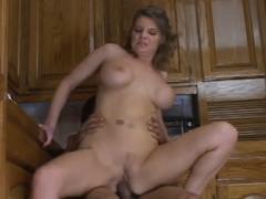 Zdarma amature milf sex