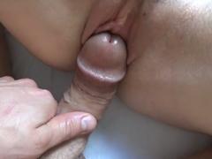 Natočí sex s přítelkyní