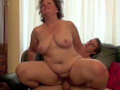 porno máma se synem