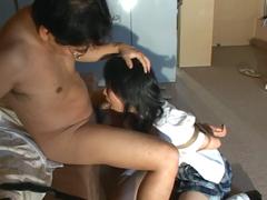 Zvrhlík znásilní mladou japonku