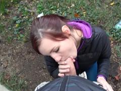 Rychlý prachy – nevěrná holka