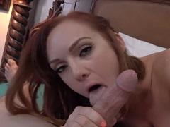 jak být v porno videa