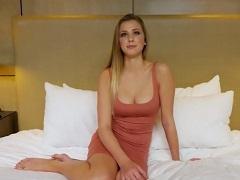 videa sex com