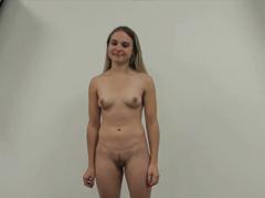 Zadarmo nahé čierne ženy videá