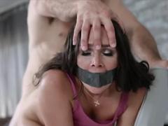 zadarmo tvrdý sex video