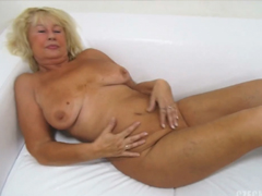 www MILF porno videá com