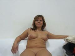 Mama sex XXL