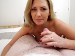 kohout v zadku porno