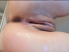 Moje sestra měla orgasmus na webkameře!